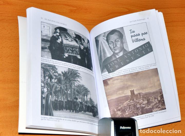Libros de segunda mano: DETALLE 1. - Foto 3 - 228702015