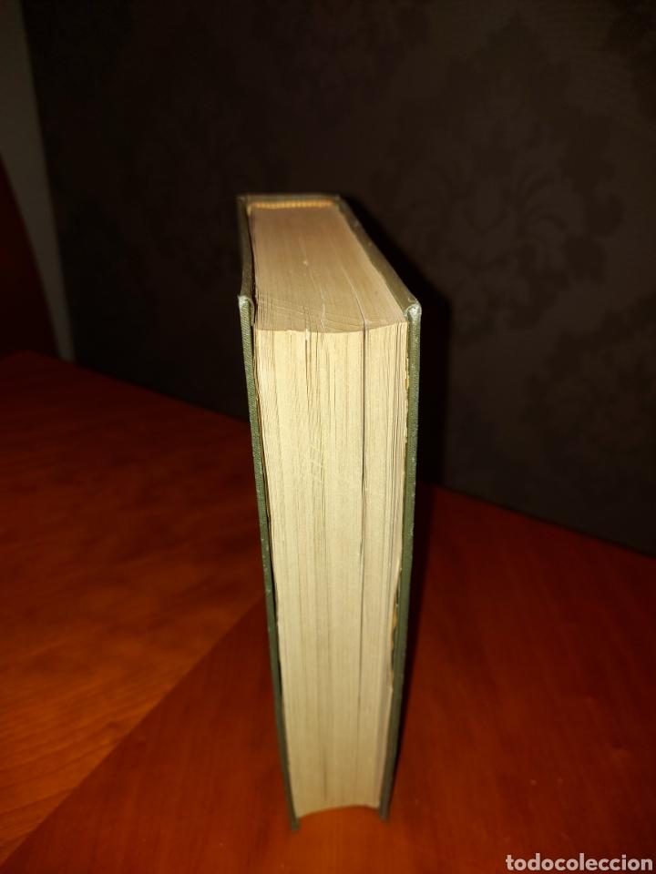 Libros de segunda mano: La Guerra Civil Española Hugh Thomas 1961 Ruedo Ibérico - Foto 2 - 233372895