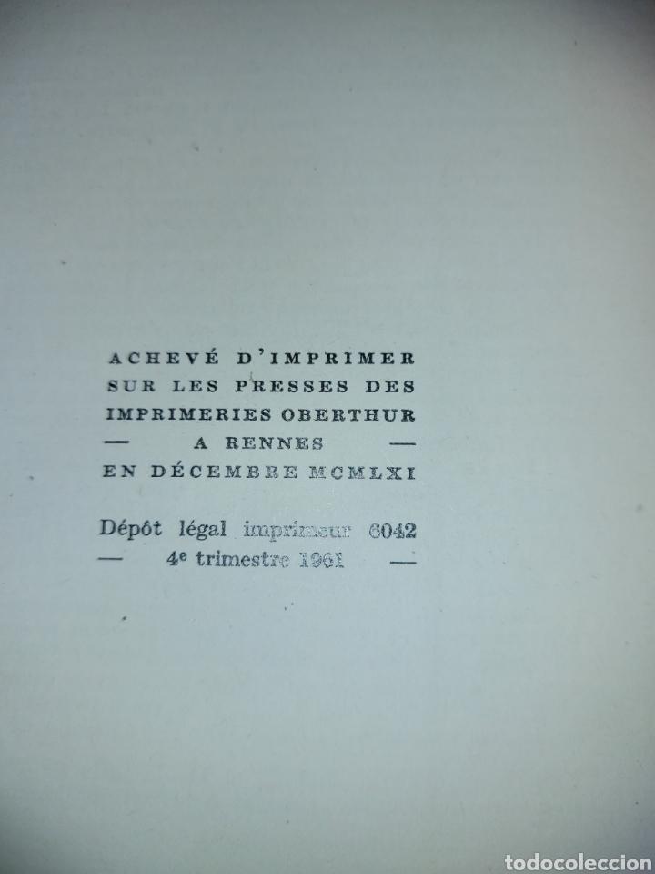 Libros de segunda mano: La Guerra Civil Española Hugh Thomas 1961 Ruedo Ibérico - Foto 6 - 233372895