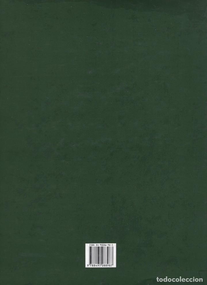 Libros de segunda mano: AVIONES EN LA GUERRA CIVIL ESPAÑOLA (1936-1939). Justo Miranda; Paula Mercado. Editorial Aguaclara - Foto 2 - 236787660