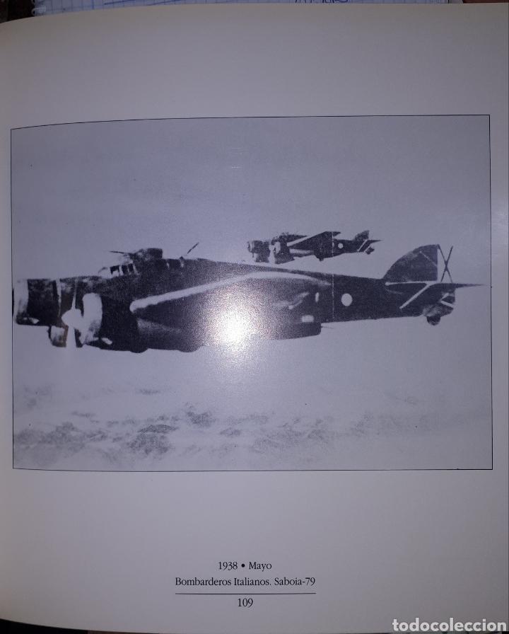Libros de segunda mano: HUESCA: LA BOLSA DE BIELSA FOTOGRAFÍAS 1938 - Foto 3 - 236791875