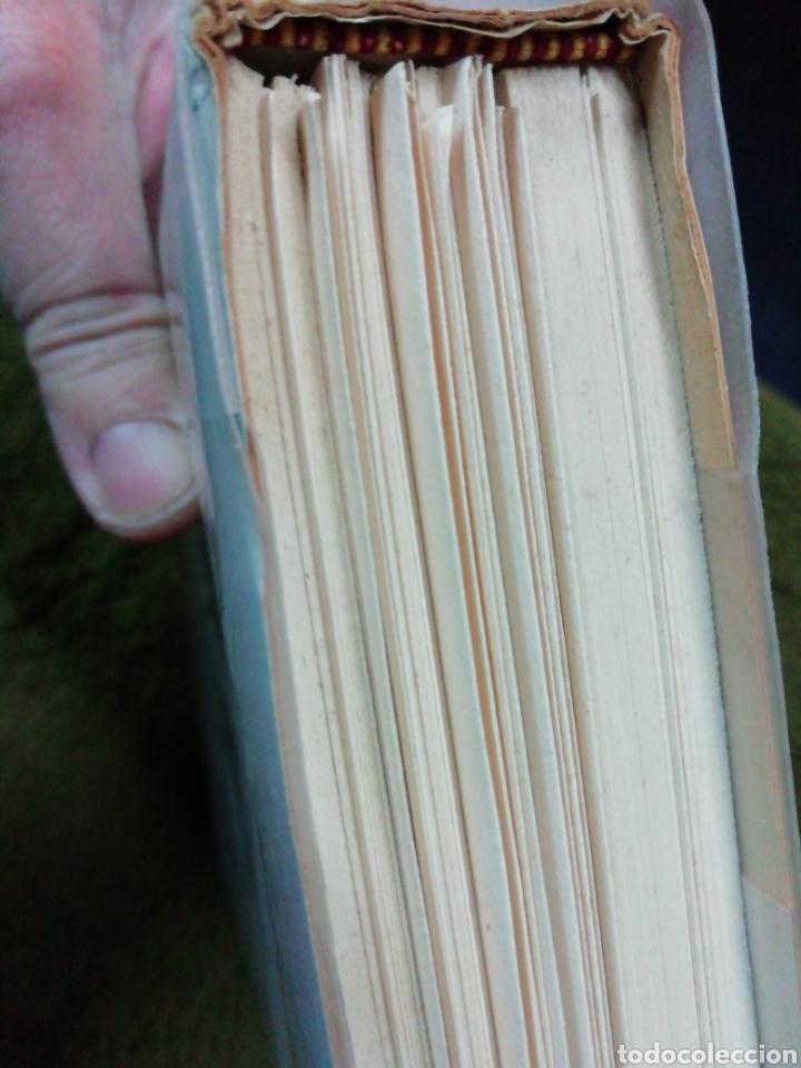 Libros de segunda mano: Los que estuvimos en la batalla del ebro, Fernando Estrada - Foto 7 - 237180995