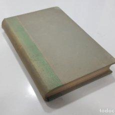 Libros de segunda mano: JOAQUÍN PÉREZ MADRIGAL. 1939. AUGURIOS, ESTALLIDO Y EPISODIOS DE LA GUERRA CIVIL. EJERCITO DEL NORTE. Lote 238507910
