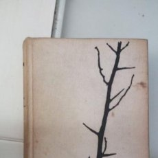 Libros de segunda mano: ARTHUR G.LONDON.ESPAÑA,ESPAÑA... EDITORILA ARTIA. 1965 ARTHUR G.LONDON-ESPAÑA,ESPAÑA... EDITORILA. Lote 243275970