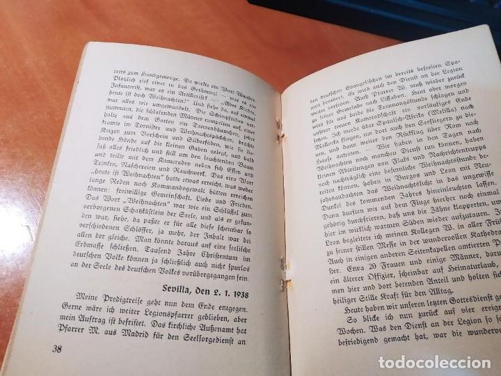 Libros de segunda mano: interiror - Foto 5 - 244003450