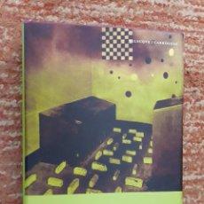 Libri di seconda mano: CHECAS DE MADRID.LAS CARCELES REPUBLICANAS AL DESCUBIERTO.-CESAR VIDAL.. Lote 248223010