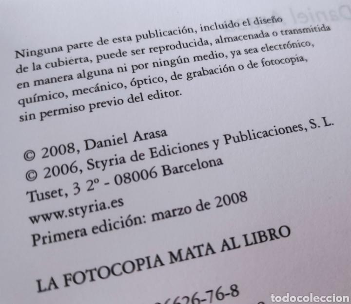 Libros de segunda mano: ESPAÑA GUERRA CIVIL ENTRE LA CRUZ Y LA REPÚBLICA LIBRO DESCATALOGADO 2008 - Foto 4 - 262901975