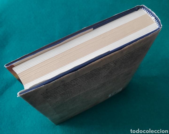 Libros de segunda mano: ESPAÑA GUERRA CIVIL ENTRE LA CRUZ Y LA REPÚBLICA LIBRO DESCATALOGADO 2008 - Foto 5 - 262901975