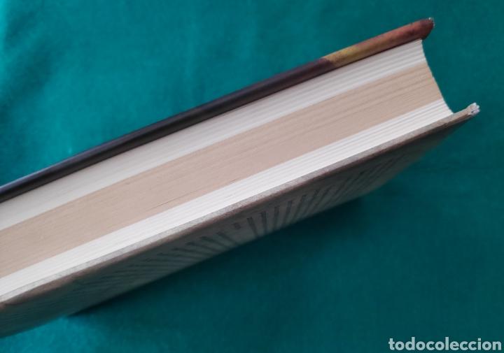 Libros de segunda mano: ESPAÑA GUERRA CIVIL ENTRE LA CRUZ Y LA REPÚBLICA LIBRO DESCATALOGADO 2008 - Foto 6 - 262901975