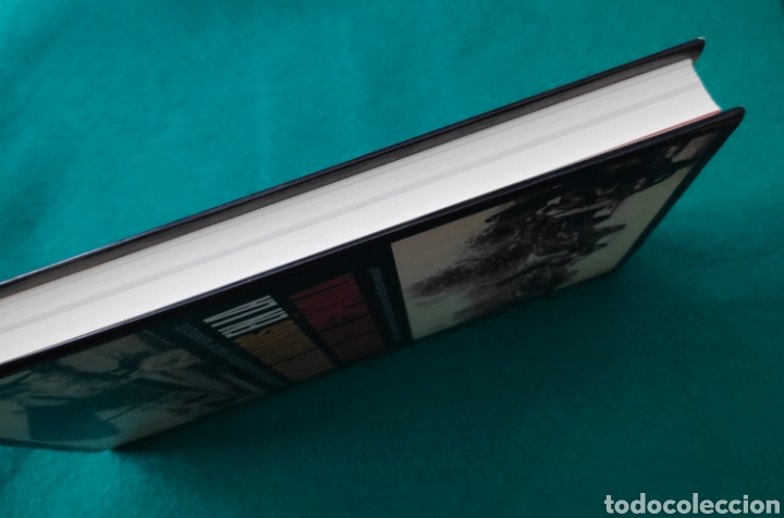 Libros de segunda mano: ESPAÑA LIBRO MILITARES ITALIANOS EN LA GUERRA CIVIL ESPAÑOLA - Foto 9 - 262904280