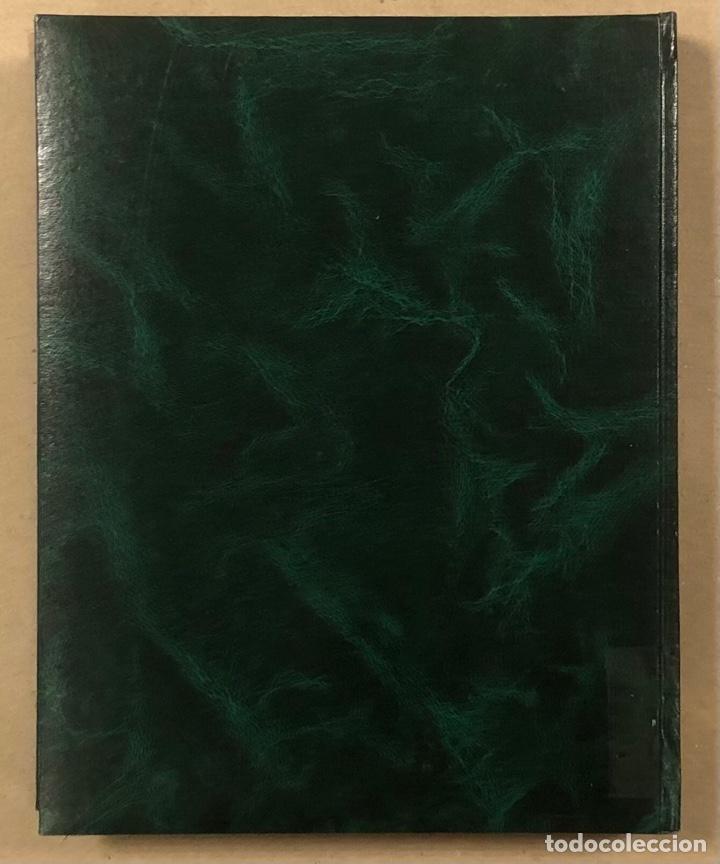 Libros de segunda mano: NIÑOS VASCOS EVACUADOS EN 1937.ÁLBUM HISTÓRICO POR GREGORIO ARRIEN. - Foto 16 - 264554359