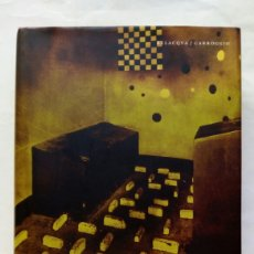 Libros de segunda mano: CHECAS DE MADRID. CÉSAR VIDAL.. Lote 277195243
