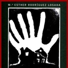 Libros de segunda mano: A EPOCA DA II REPUBLICA VISTA POR CARLOS MASIDE. MARIA ESTHER RODRIGUEZ LOSADA. GALICIA.. Lote 277196888