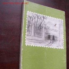 Libros de segunda mano: ALICANTE, 1934-POR: FERNANDO GIL SANCHEZ,FRCº. ALDEGUER JOVER, RAUL ÁVAREZ ANTÓN Y MIGUEL MARTINEZ. Lote 19988252