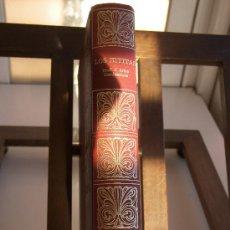 Libros de segunda mano: LOS HITITAS. Lote 25344918