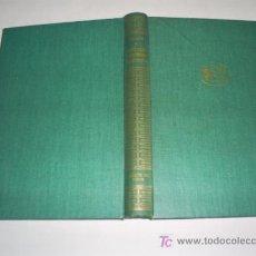 Libros de segunda mano: MITOLOGÍA UNIVERSAL ILUSTRADA DIOSES HÉROES LEYENDAS SUPERSTICIONES 1960 RM43939. Lote 25732749