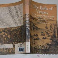 Libros de segunda mano: THE BELLS OF VICTORY. RICHARD MIDDLETON PX28106. Lote 29455809