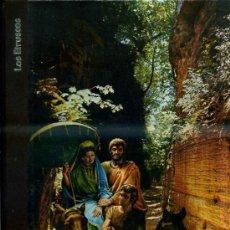 Libros de segunda mano: LOS ETRUSCOS (TIME LIFE, 1976) MUY ILUSTRADO. Lote 41133581