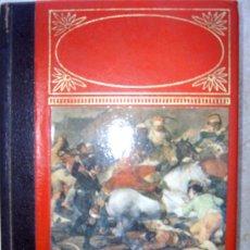 Libros de segunda mano: GUERRA DE LA INDEPENDENCIA, EL 2 DE MAYO 1808 1. CONDE DE TORENO, CIRCULO DE AMIGOS DE LA HISTORIA. Lote 32748671