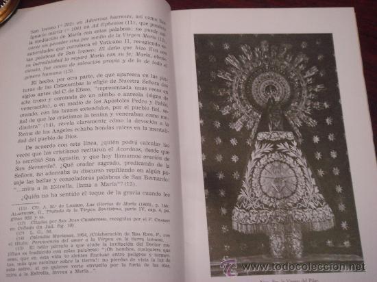 Libros de segunda mano: EL SANTUARIO DEL BUEN SUCESO DE GORDÓN (LEÓN) - Foto 4 - 35496784