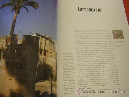 Libros de segunda mano: El rei conqueridor. Jaume I: entre la història i la llegenda (valenciano - catalán) - Foto 5 - 37158082