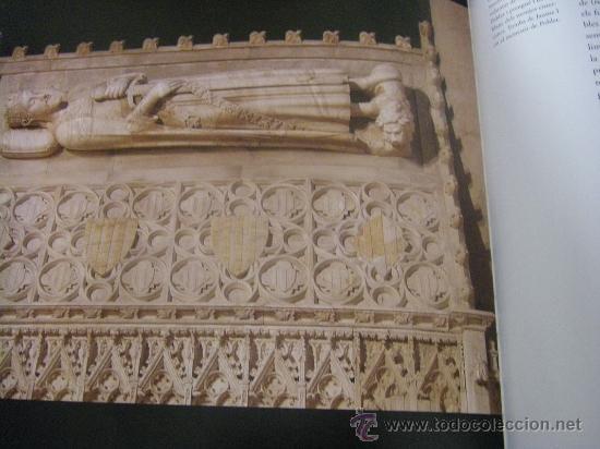 Libros de segunda mano: El rei conqueridor. Jaume I: entre la història i la llegenda (valenciano - catalán) - Foto 20 - 37158082