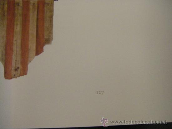 Libros de segunda mano: El rei conqueridor. Jaume I: entre la història i la llegenda (valenciano - catalán) - Foto 23 - 37158082