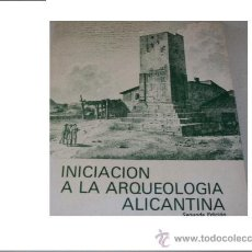 Libros de segunda mano: LIBRO DE LOS 100 LIBROS - CAJA DE AHORROS PROVINCIAL DE ALICANTE - EDIC. DE 1984. Lote 37743850