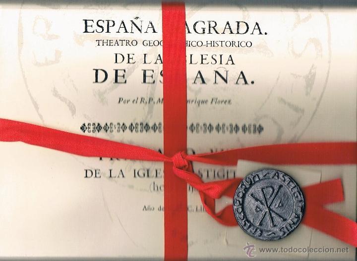 EPISCOPOLIO DE LA IGLESIA ASTIGITANA (HOY ÉCIJA). ASOCIACIÓN CULTURAL ECIJANA MARTÍN DE ROA. (Libros de Segunda Mano - Historia Antigua)