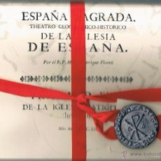 Libros de segunda mano: EPISCOPOLIO DE LA IGLESIA ASTIGITANA (HOY ÉCIJA). ASOCIACIÓN CULTURAL ECIJANA MARTÍN DE ROA.. Lote 42061017