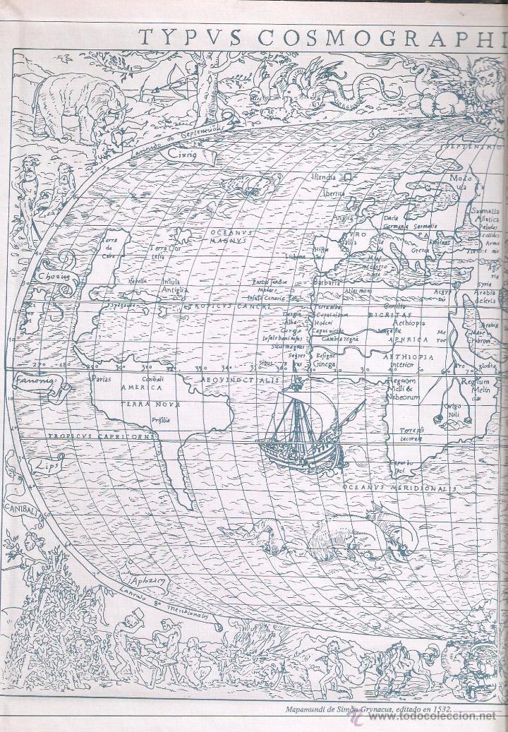 Libros de segunda mano: EL PODER NAVAL CHILENO. REVISTA DE MARINA, VALPARAÍSO, CHILE.----3ª COMPRA ENVÍO GRATIS----- - Foto 5 - 40330007
