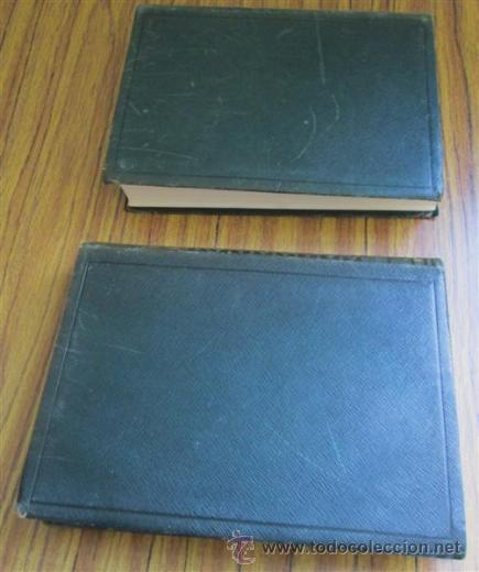 Libros de segunda mano: 2 tomos breviario de la historia del mundo y de la humanidad - según José Pijoan - 1955 - Foto 4 - 40465943