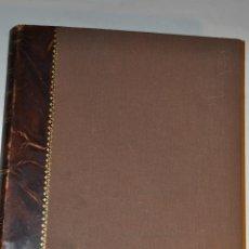Libros de segunda mano: CRÓNICAS FRANCISCANAS DE ESPAÑA. ODILIO GÓMEZ PARENTE, O. F. M. (DIR.) RM64289. Lote 41316671
