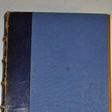 Libros de segunda mano: ARMAS Y TRIUNFOS DE LOS HIJOS DE GALICIA. P. FRAY FELIPE DE LA GÁNDARA- RM64335-V. Lote 41334155