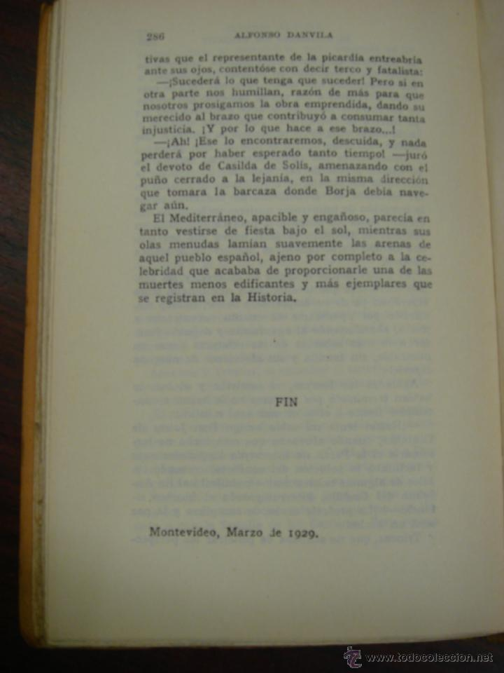 Libros de segunda mano: EL CONGRESO DE UTRECHT. 1946. COL. LUCHAS FRATICIDAS DE ESPAÑA. 2 TOMOS. 4ª EDICIÓN. - Foto 10 - 41640884