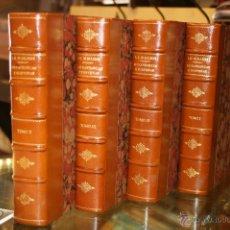 Libros de segunda mano: LAS BIENANDANZAS E FORTUNAS LOPE GARCÍA DE SALAZAR CÓDICE DEL SIGLO XV. PRIMERA IMPRESIÓN. Lote 42903230