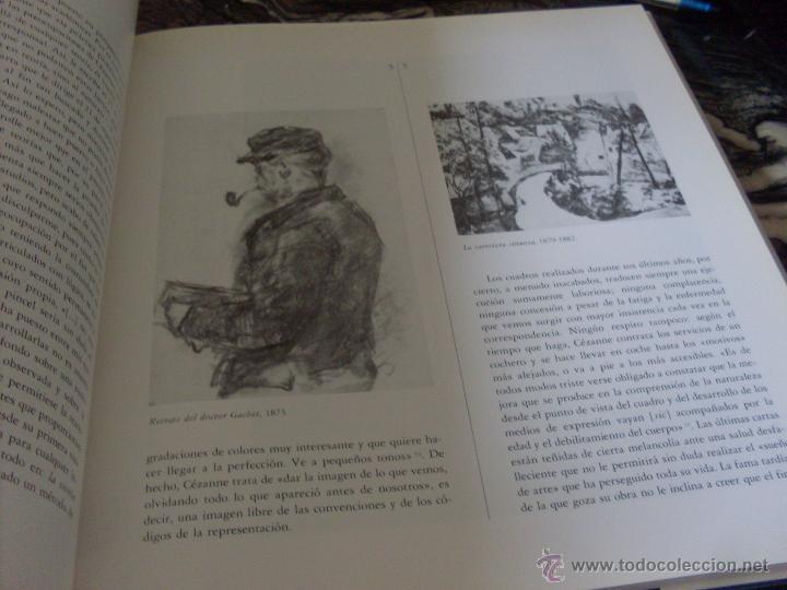 Libros de segunda mano: COSTUMARI CATALA (JOAN AMADES 1982 ) VOL I - IV Y V (EN1E) - Foto 4 - 43387046