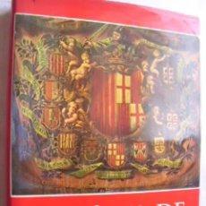 Libros de segunda mano: HISTÒRIA DE BARCELONA. VOLUMEN 1. DURAN I SANPERE AGUSTÍ, SOBREQUÉS I CALLICÓ JAUME. 1975. Lote 43904315