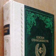 Libros de segunda mano: HISTORIADORES DE INDIAS. Lote 45013004