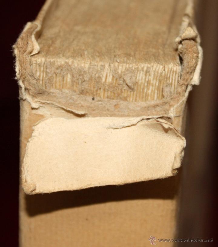 Libros de segunda mano: GIRONA. PETITA HISTÒRIA DE LA CIUTAT I DE LES SEVES TRADICIONS I FOLK-LORE. 1946 - Foto 14 - 45056004