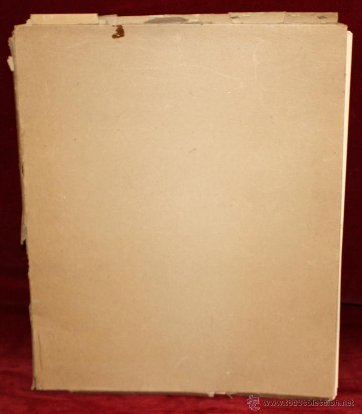 Libros de segunda mano: GIRONA. PETITA HISTÒRIA DE LA CIUTAT I DE LES SEVES TRADICIONS I FOLK-LORE. 1946 - Foto 15 - 45056004