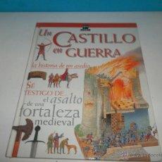 Libros de segunda mano: BONITO LIBRO . Lote 46753402