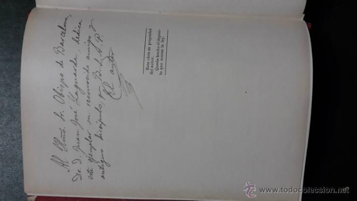 Libros de segunda mano: Historia de villarreal - Foto 2 - 46774600