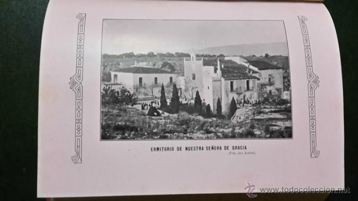 Libros de segunda mano: Historia de villarreal - Foto 5 - 46774600
