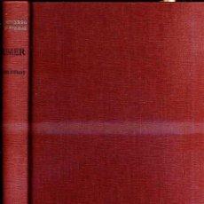 Libros de segunda mano: UNIVERSO DE LAS FORMAS : SUMER (AGUILAR, 1981). Lote 47003554