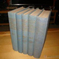 Libros de segunda mano - PIRATERÍAS Y ATAQUES NAVALES CONTRA LAS ISLAS CANARIAS - Rumeu de Armas - 105822194