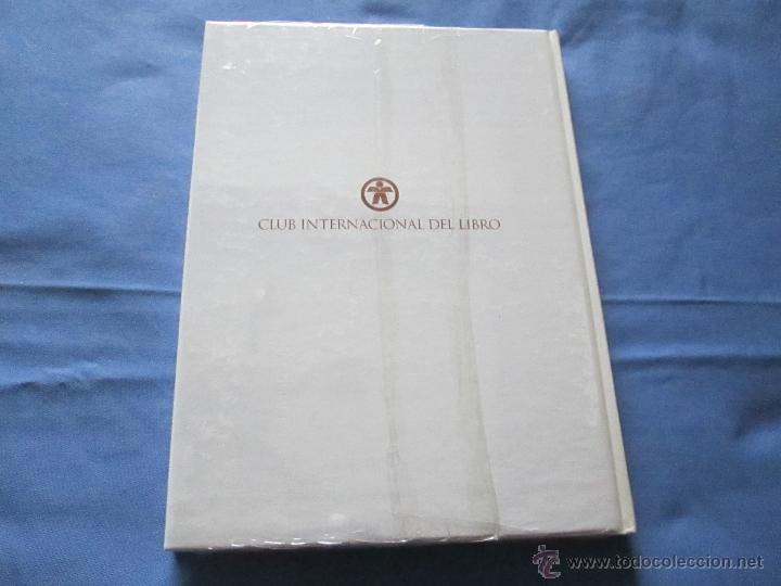 Libro Las Culturas Del Mar Rojo G Civilizacione Comprar Libros De