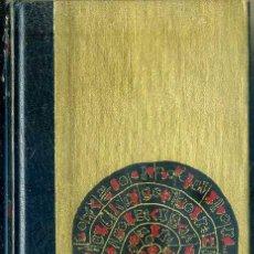 Libros de segunda mano: P. AZIZ : LOS ETRUSCOS (C. INTERNACIONAL DEL LIBRO, S/F.). Lote 49952756
