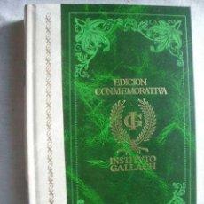 Libros de segunda mano: HISTORIADORES DE INDIAS. 1995. Lote 50139618