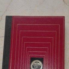 Libros de segunda mano: LA INDIA MISTERIOSA DE RAYMONDE DE GANS .CIRCULO AMIGOS DE LA HISTORIA 1974. Lote 50676923